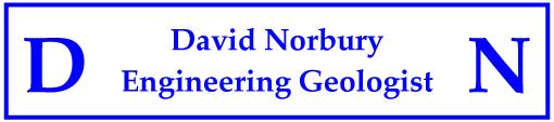 David Norbury